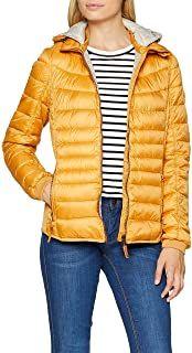 Pin auf Damen Jacke Herbst Winter