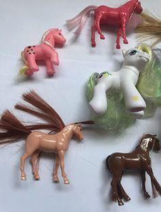 Ponies, Animal, Christmas Ornaments, Holiday Decor, Christmas Jewelry, Pony, Animals, Christmas Decorations, Christmas Decor