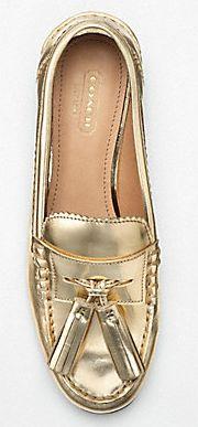 2a0e9d5115f so cute! I think I need these! Handbag Stores
