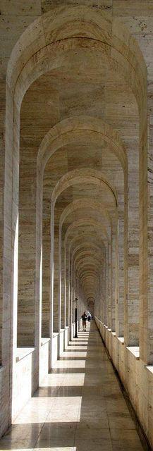 Rome / Italy
