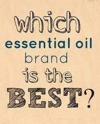Are you confused to choose the best essential oil brands? I'm reviewing, comparing top rated 10 companies have the best essential oils to recommend to you.