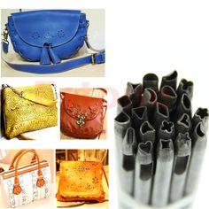 diy purse patterns - Google Search