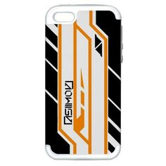 DIY Custom Hard case for iPhone 5/5s CS GO Asiimov design CreativeID http://www.amazon.com/dp/B014C4C0DO/ref=cm_sw_r_pi_dp_1mjvwb0CN91RD