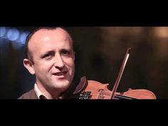 Kandráčovci - Na kostolnej veži (Official Video) - YouTube