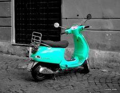 #ridecolorfully