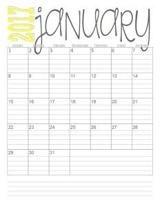 2017-calendars-yellow1