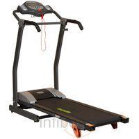 Aerofit Motorise Treadmill Af 799