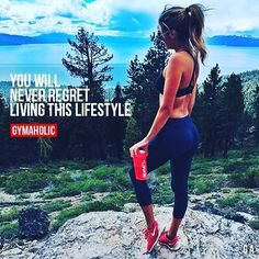 Fitness Quotes QUOTATION - Image : Quotes Of the day - Description Get Motivated Workout and Lose Weight ;) Let my workout eBooks guide you on Sport Motivation, Fitness Motivation Quotes, Health Motivation, Fitness Goals, Health Fitness, Morning Motivation, Exercise Motivation, Daily Motivation, Health Diet