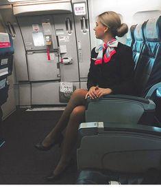 Instagram media by aviationwomen - Gorgeous Hosty @missvalentisha #femalepilot #pilot #pilotsofinstagram #pilotlife #pilots #aircraft #crew #crewlife #captain #firstofficer #airline #airlinecrew #flight #flightattendant #flightcrew #boeinglovers #boeing #flightattendantlife #pilotlue #cabincrewgirls #crewloveistruelove #cabincrewgirls #airhostess #hosty #hostess #pilot #pilotgirl #pilot #crewloveistruelove #crewlove #cabincrew #aviationwomen #pilotgirl #girlpilot