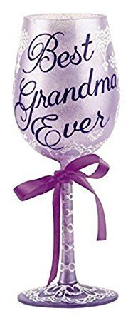 160 Best First Time Grandma Gifts Images In 2019 First Time