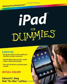 How to Find and Buy eBooks for Your iPad - dummies Portable Game Console, Twitter Card, Learning Targets, Software Online, Instructional Technology, Mobile Technology, Best Apps, Listening To Music, Ipad