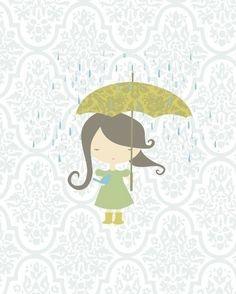 mindibartell:  via s3.amazonaws.com