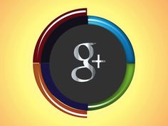 #Google+  (CapitalistMtdR):  https://plus.google.com/+MichaelTdRoberts2/posts #socialmedia