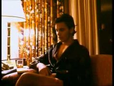 My Own Private Idaho - Hans Lamp - YouTube