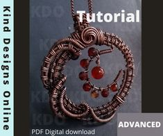 Fashion Group, Women's Fashion, Fashion Trends, Wire Weaving Tutorial, Witch Jewelry, Wire Pendant, Over 50 Womens Fashion, Head Pins, Moon Necklace