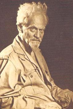 "Gerald Gardner (1884–1964), English author and an amateur anthropologist and archaeologist.  He is internationally recognized as the ""Father of Wicca"" (founding the tradition of Gardnerian Wicca), was instrumental in bringing Wicca to public attention and writing some of its definitive religious texts, supplementing some coven rituals with ideas borrowed from the writings of Aleister Crowley."