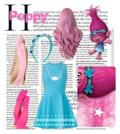 Princess poppy cute face painting pinterest princess and this is the definition of fashion ps guys im not obsessed with trolls the movie havent even watched it obsessed with dana ward and beauty break solutioingenieria Image collections