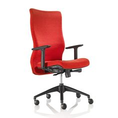 Form High Back Office Chair Price, Office Chairs For Sale, High Back Office Chair, High Back Chairs, Boardroom Chairs, Executive Office Chairs, Ergonomic Office Chair, Back Seat, Very Well