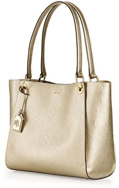 3Pcs Set Womens Ladies Leather Handbag Clutch Shoulder Bag Handbag Purse New BSP