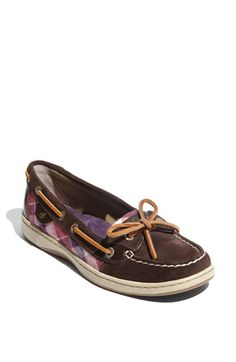 Sperrys- I have to get these