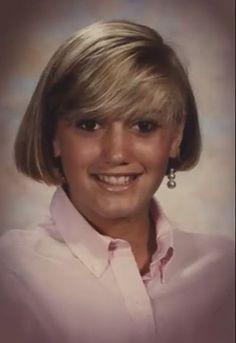 1000+ images about Gwen Stefani Pre-Fame on Pinterest ... Gwen Stefani High School