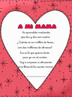Placa De Amor Aves Familia Personalizado Niños presentes Chic Casa El Dia De La Madre