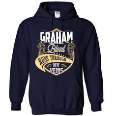GRAHAM Blood #name #GRAHAM #gift #ideas #Popular #Everything #Videos #Shop #Animals #pets #Architecture #Art #Cars #motorcycles #Celebrities #DIY #crafts #Design #Education #Entertainment #Food #drink #Gardening #Geek #Hair #beauty #Health #fitness #History #Holidays #events #Home decor #Humor #Illustrations #posters #Kids #parenting #Men #Outdoors #Photography #Products #Quotes #Science #nature #Sports #Tattoos #Technology #Travel #Weddings #Women