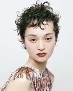 mieko komuraさんはInstagramを利用しています:「ウゥエルア~ チョレンジョ~ ビジョンヌ~ ✨✨✨✨✨ エリア ファイナリスト✨✨✨ ✨✨✨ #wella #ウエラトレンドビジョン #photo #photographer #又 #お祭り騒ぎ #楽しみ #今年は #ヘアショー #artehair #らしい感じ…」