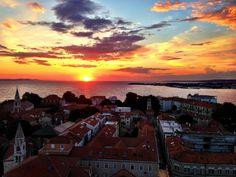 A few things I wish I knew before I first traveled to Croatia.