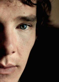 Benedict Cumberbatch. http://pinterest.com/aggiedem/sherlock-addict/ http://pinterest.com/aggiedem/sherbatched-or-cumberlocked/