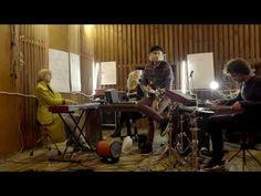 DVOE band (Olya Dibrova and Artyom Ugodnikov) ft. Joss Stone - Ukraine - YouTube