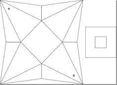 pyramidekort_mal