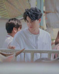 Pretty Boys, Cute Boys, Thai Tea, Gfriend Sowon, Thai Drama, Red Velvet Irene, How Big Is Baby, Asian Actors, My Memory