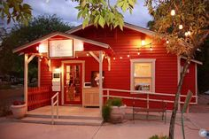 Are you looking for a unique place to hold your next class or venue?  Check out KC Cottage! We offer spaces for meetings, classes and celebrations by the hour. #Gilbert