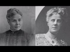 Two women created the holiday that falls on the second Sunday in May in the U.S. but do you know how, and why, they did it?