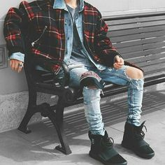 ** Streetwear ** posted daily http://www.99wtf.net/men/mens-fasion/ideas-choosing-mens-outfit-colors-mens-fashion-2016/ #KoreanFashion