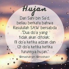 #motivation #quote #quotes #inspiration #inspirationalstory #life #beautiful #beautiful life #moshaict #hijabstore #moshaicthijabstore | www.moshaict.com