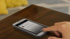 Los pagos vía PayPal a través del lector de huellas digitales del Samsung Galaxy S5 ya disponibles en México.