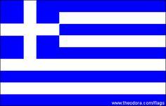 Αποτέλεσμα εικόνας για ελληνικη σημαια ζωγραφικη