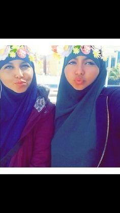 Muslim Hijab, Niqab, Hijab Fashion, Beauty, Style, Muslim Women, Swag, Beauty Illustration, Outfits