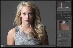 50 Extremely Helpful Lightroom Tutorials Covering the Develop Module In this post we'll feature 50 Lightroom tutorials that cover different aspects of Lightroom's develop module. If you're new to Lightroom or just looking to improve your skills you will learn a wide variety of techniques that you can start using with your own photos right away.