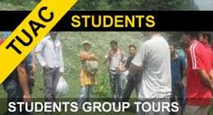 Image result for cheap tours for students