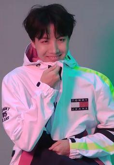 One Of Those Nights Sad Kpop Playlist by moonchild Namjoon, Taehyung, Seokjin, Jung Hoseok, Jimin, Bts Bangtan Boy, Fanfiction, Rapper, Les Bts