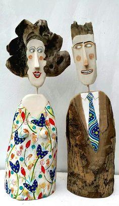 Mrs&Mr