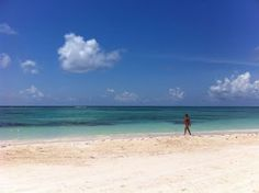 Ahhhhh, Akumal, Riviera Maya, Mexico