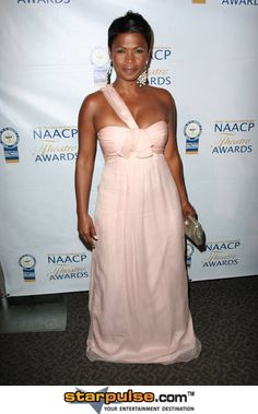 Nia Long Bad Dresses, Meagan Good, Nia Long, My Black Is Beautiful, Mom Style, Girl Crushes, Queens, Ms, Short Hair Styles