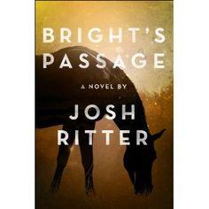 Bright's Passage by Josh Ritter