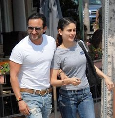 Breaking News- Kareena Kapoor & Saif Ali Wedding Date is Confirmed by Sharmila Tagore !!
