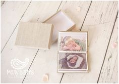 Augusta GA Newborn Photographer | New Products | Mary Beth's Photography #marybethsphotography #newproducts #pamperclients #specialproducts #capturinglifesbeautifulmoments #augustaganewbornphotographer #fridaysfavoritethings #bestclientsever