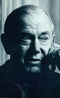 Graham Greene   (1904 - 1991)    Category:  English Literature Born:  October 2, 1904  Berkhamsted, Hertfordshire, England Died:  April 3, 1991  Vevey, Switzerland